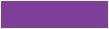 Logo de Aetna