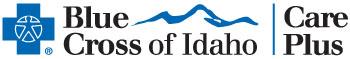Blue Cross of Idaho Care Plus, Inc.