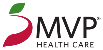 Go to MVP Health Care home page