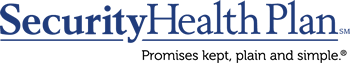 Go to Security Health Plan home page