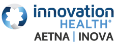 Go to Innovation Health  home page