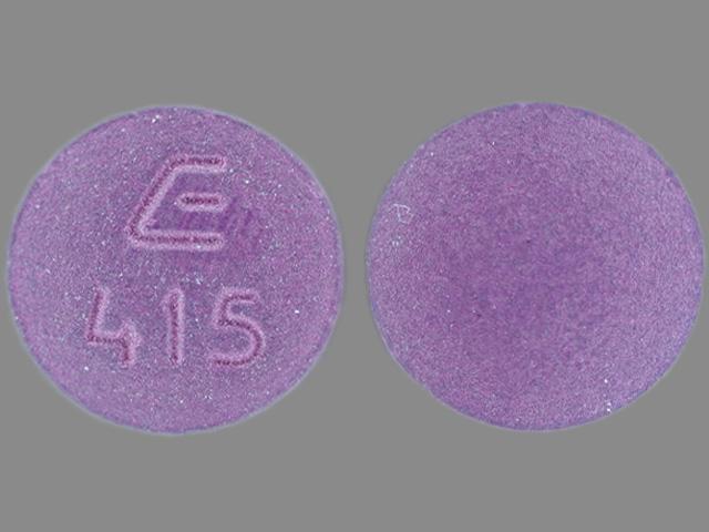 Tadalafil & dapoxetine hcl tablets