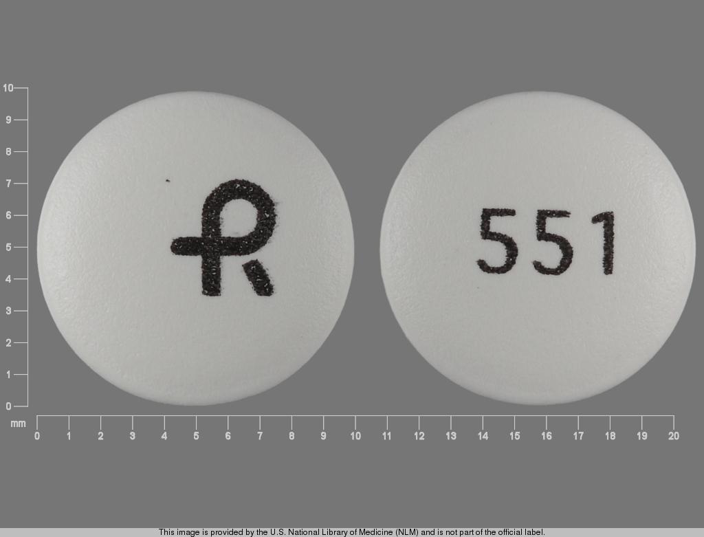 diclofenac sodium er TAB 75MG DR