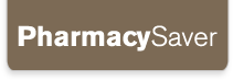 Pharmacy Saver